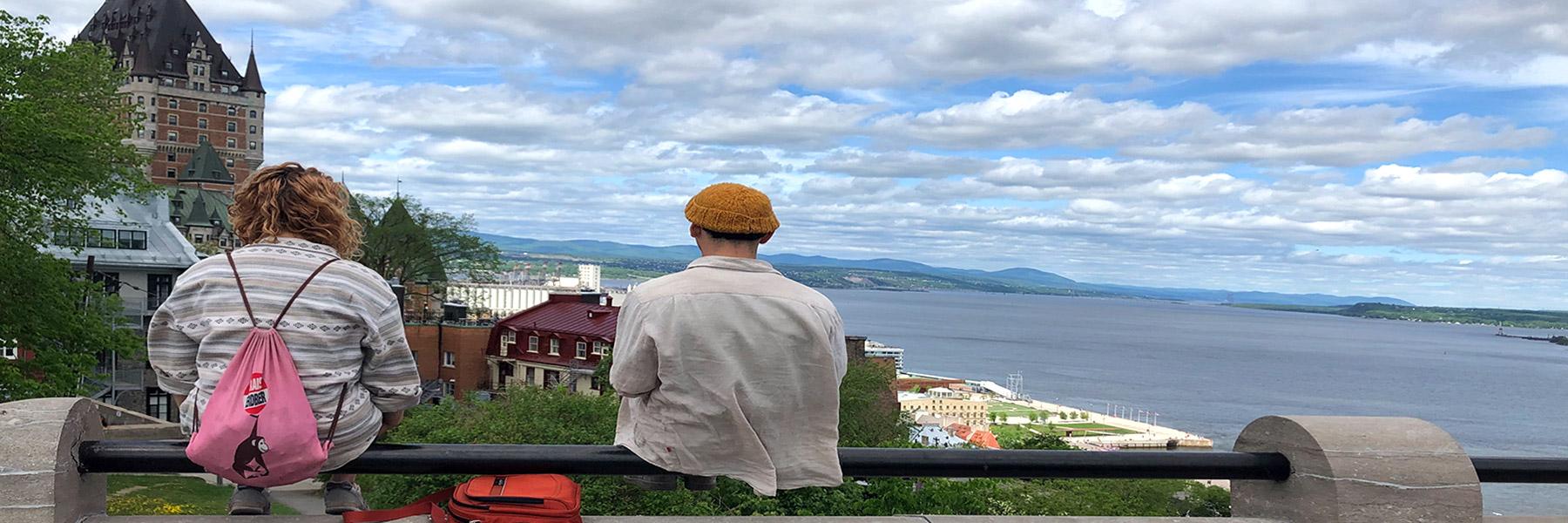 Photo_Vieux_Quebec