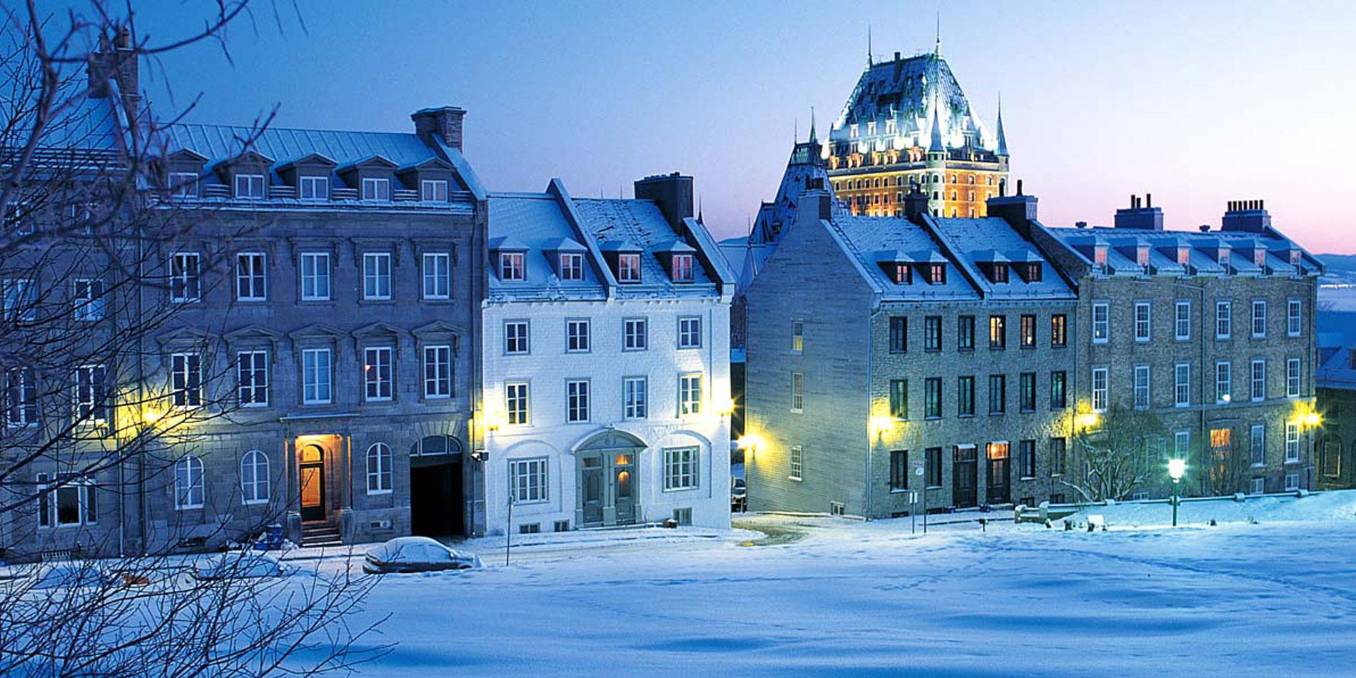 SLIDERS_HMV_Quebec27