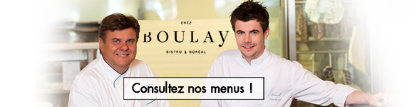 ChezBoulay_banner_FRA.png
